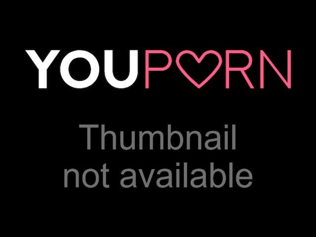 Online porno free adult movie