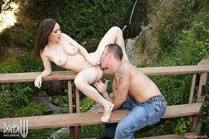 South schauspielerin paul nackt bild amala