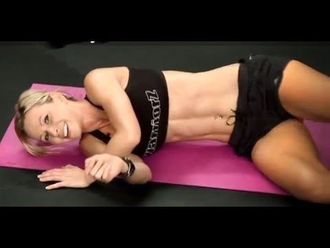 Videos sex stellungen mit anleitung fur