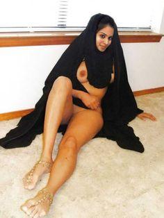 Hot arab girls frauen sex