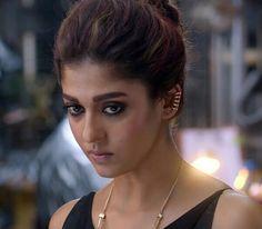 Hd indische schauspielerin bilder gefickt