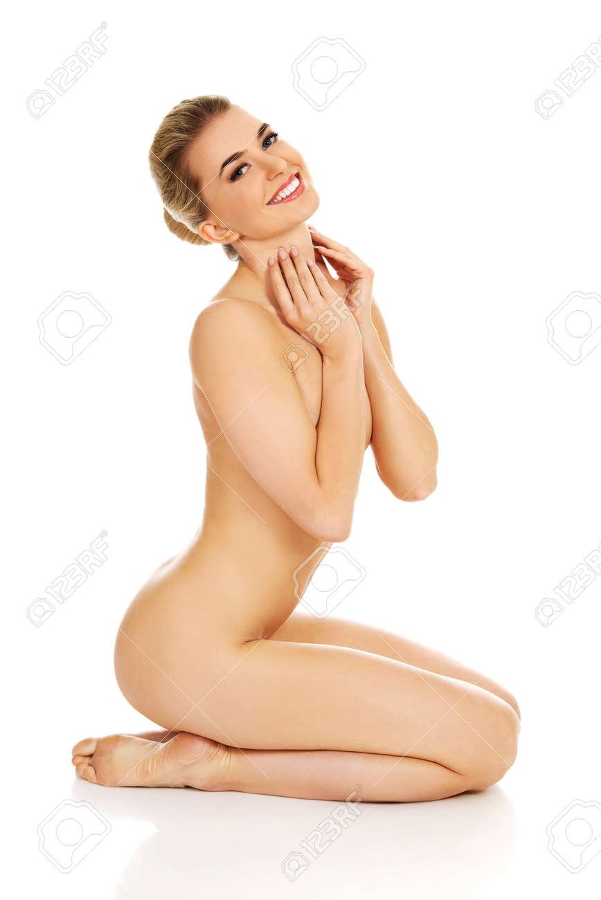 Nackt bilder dawnload kein gesicht