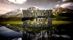 Von alaska phred wild west