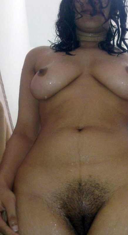 Girls nude indian pussy hot