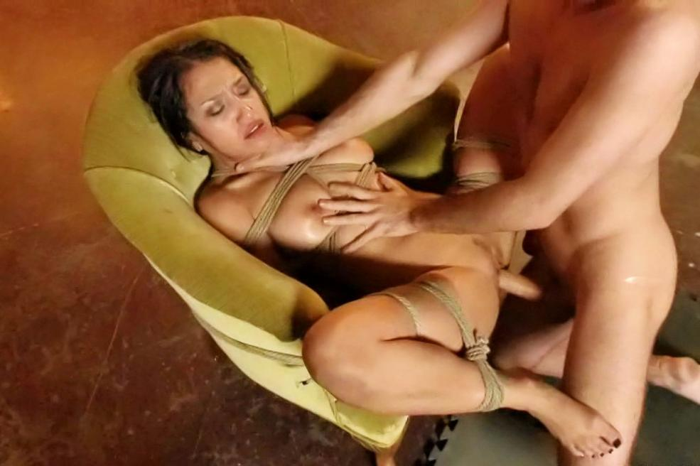 Online beste bdsm sex video