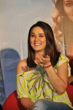Bollywood schauspielerin preity zinta xxx