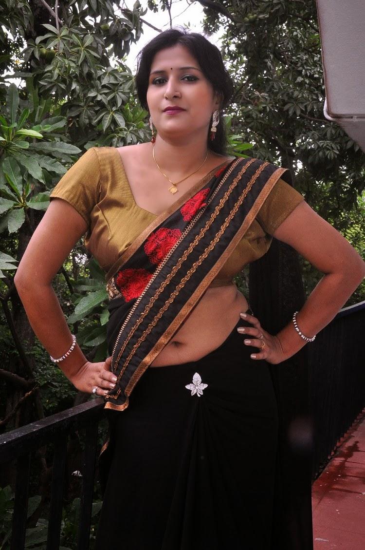 Scexy www. kushboou bild xxx