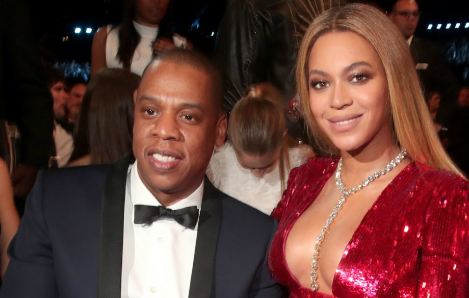 Solange beyonce nude und knowles