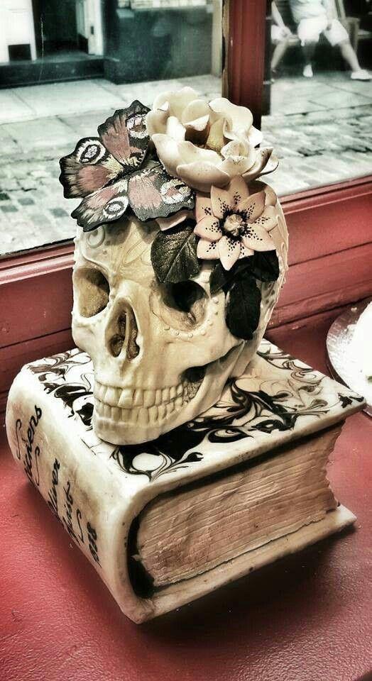 Riesigen titten gothic kuken mit