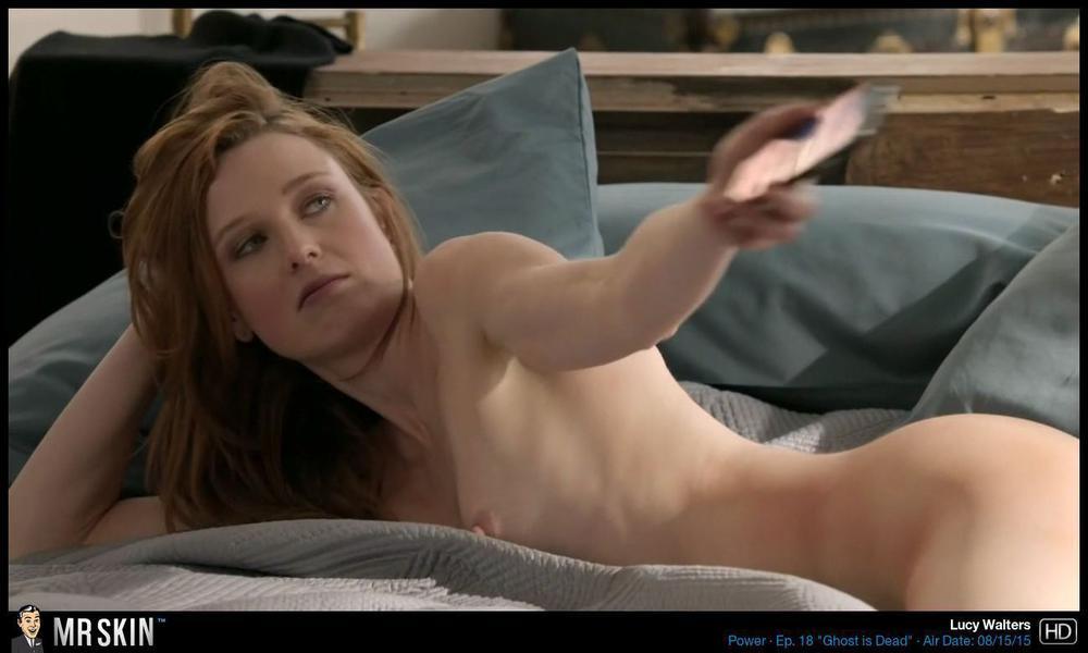 Stars weibliche nackt reality tv