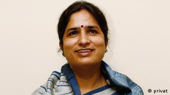 Frauen big heie boods indischen