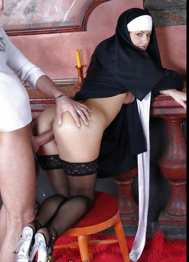 Hd porno anal ginger havana