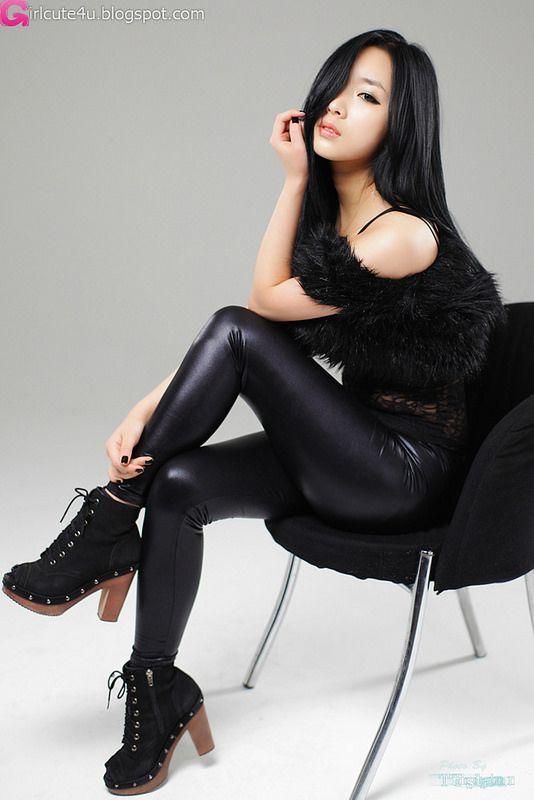 Madchen sexy black latina asiatische
