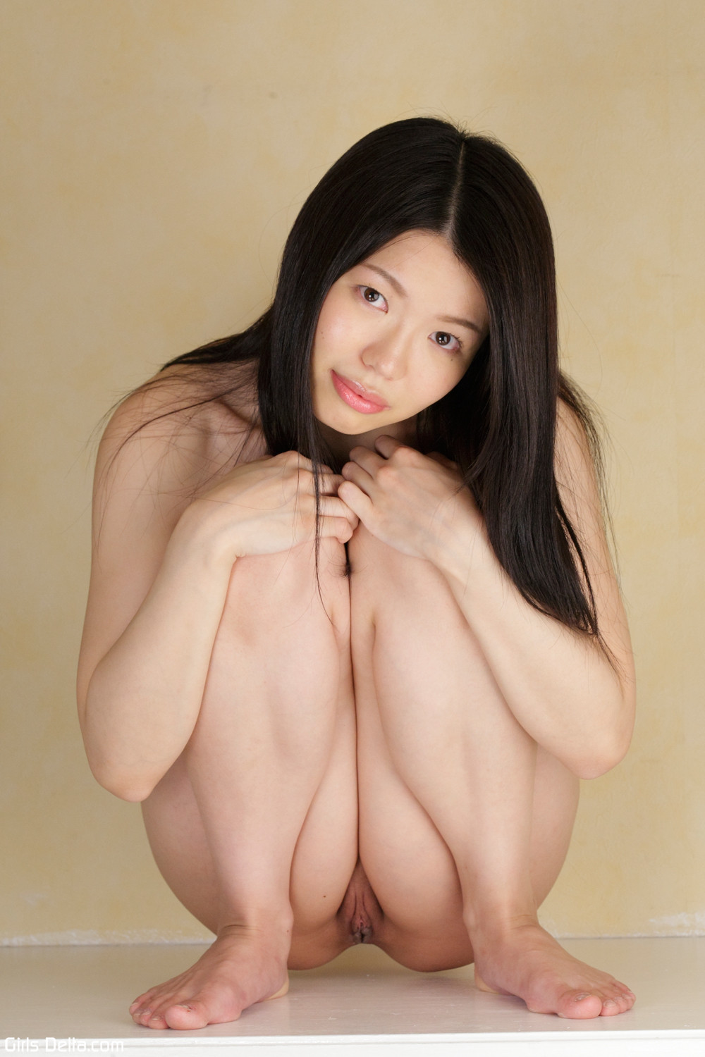 Sex schonen sexy japanese chinese