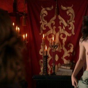 Holly alyssa combs milano nude fakes marie