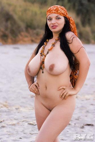 Titfuck pics free big tits