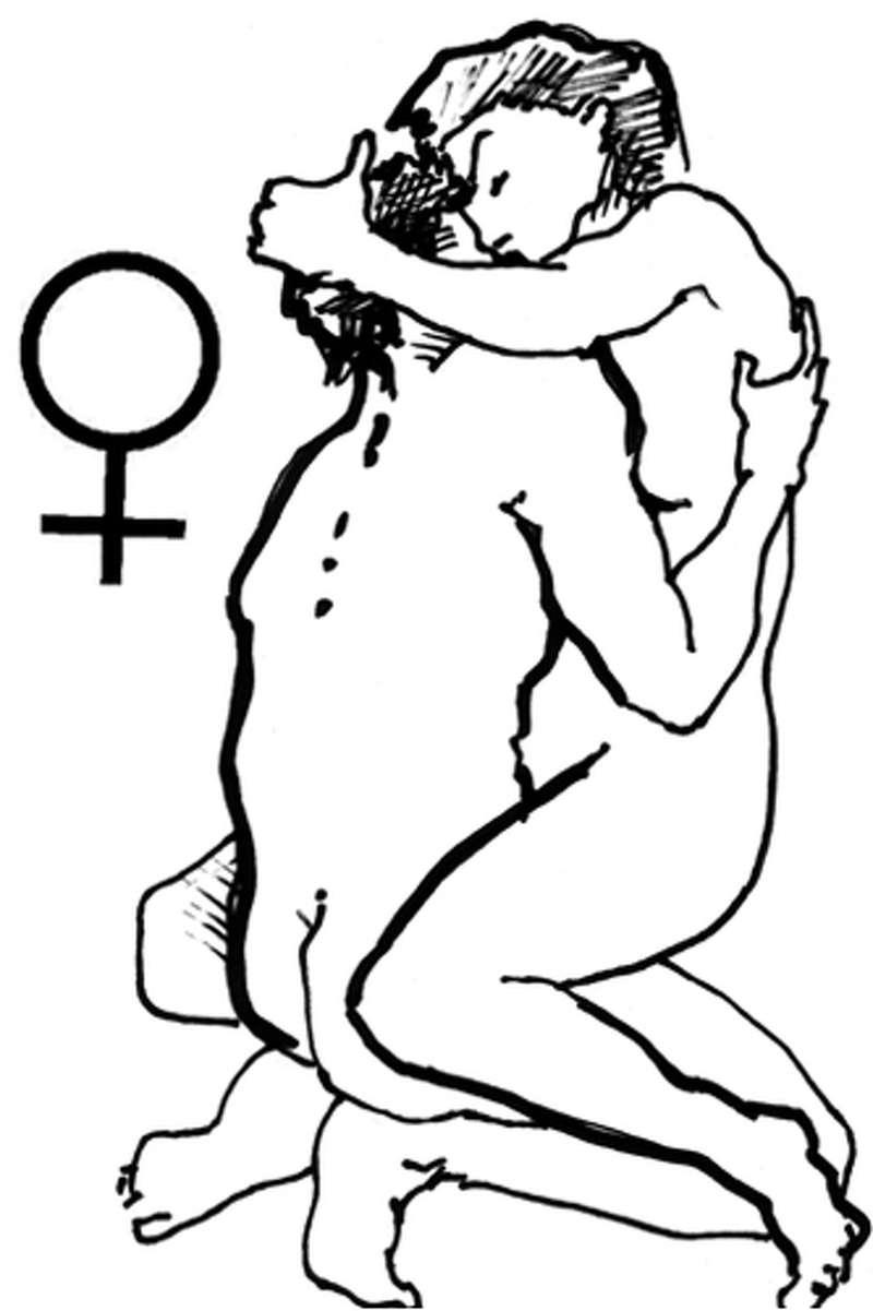 Sex heien fur frauen indischen die