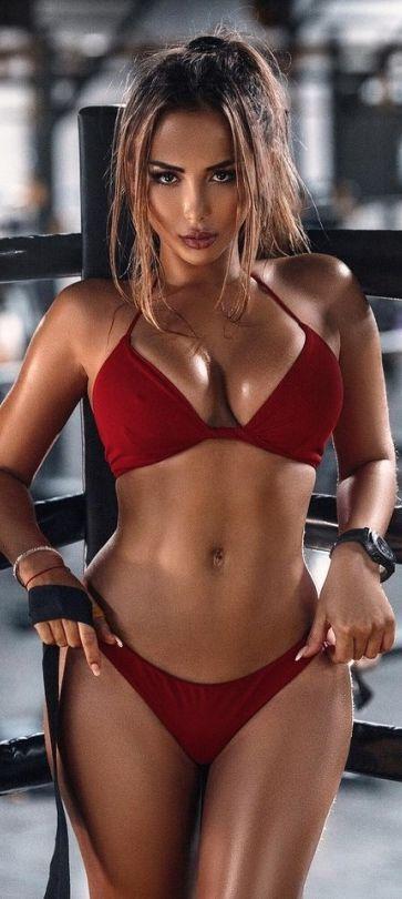 Athiopischen frauen hot girls sexy