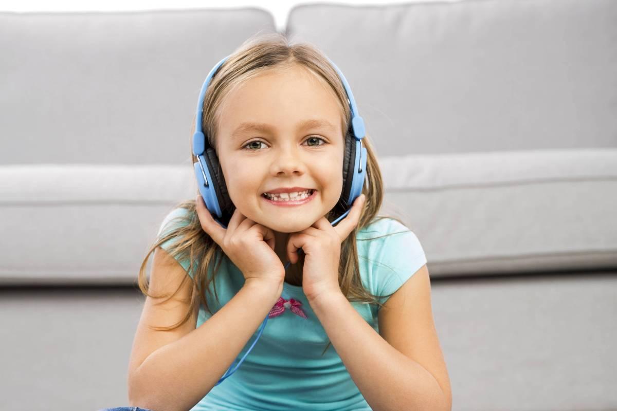 Erwachsene erstaunlich junge audio bücher für