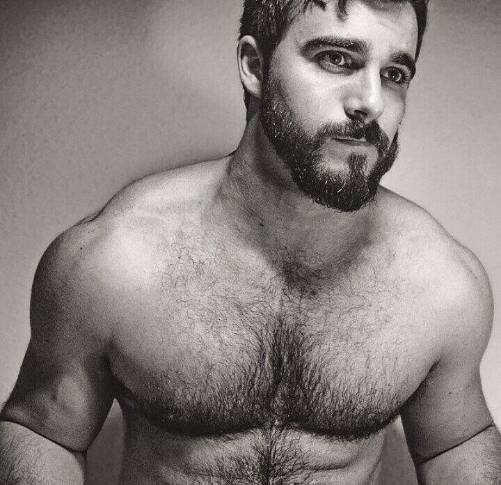 Bear sex lesben furry nackte sexy