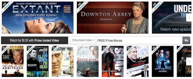 Adult watch online free movie