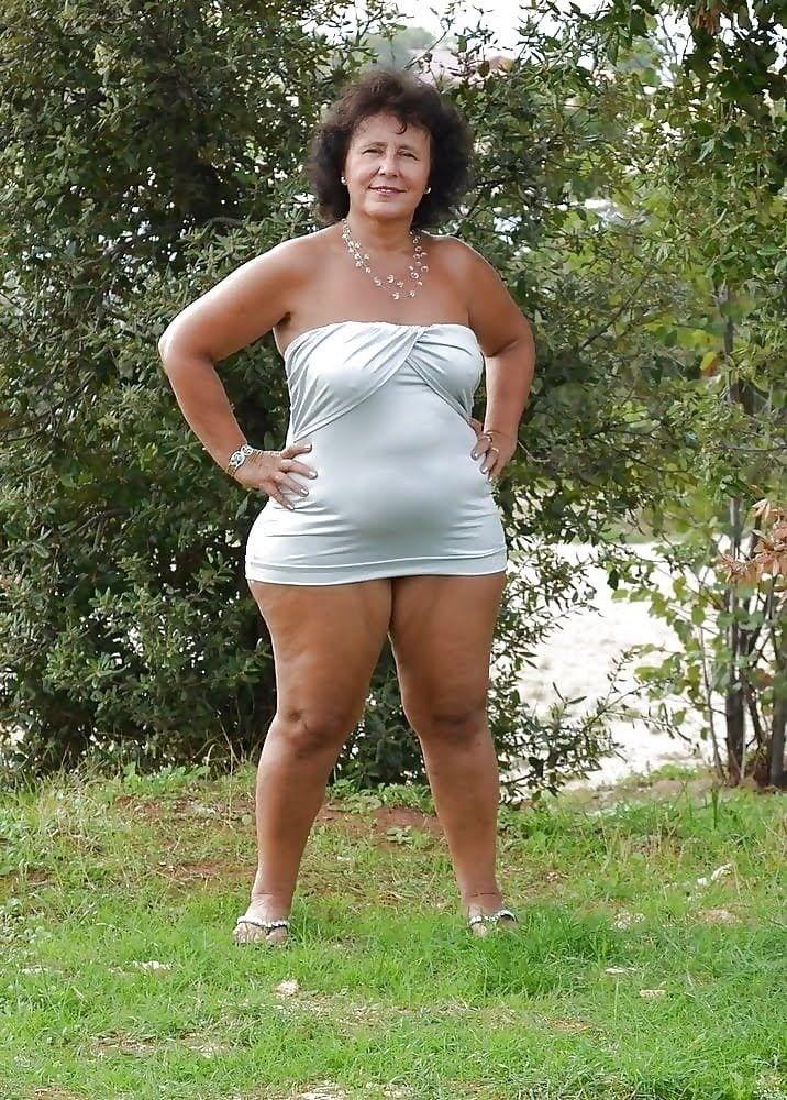 Girl nackt titten bilder ugly