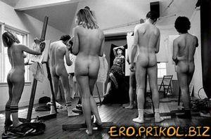 Sexy nude verwohnte girls preppy