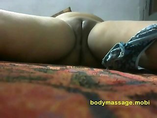 Nud indischen pics ficken bhabies