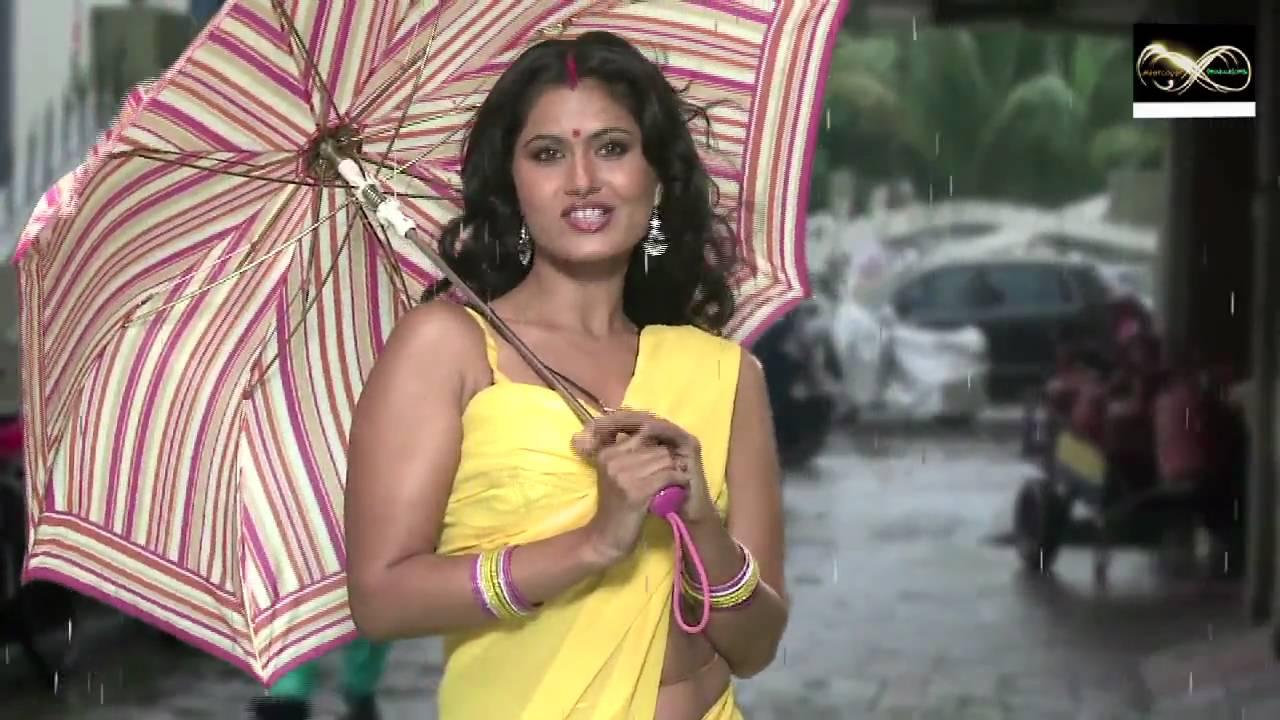 Com video klasserommet bhabhi video hot savita
