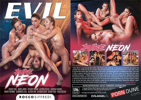 Time xxx rag dvds red