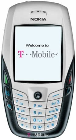 Nokia6600 mobile thema free adult