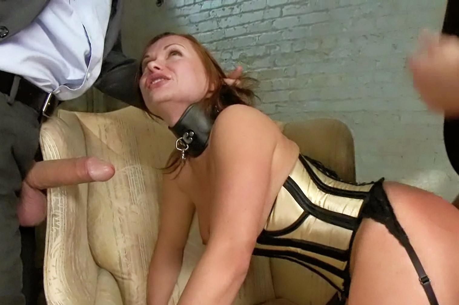 Porn online movies bdsm free