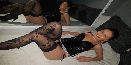 Erotik sex reife die meisten