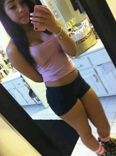 Webcam forum non nude teen