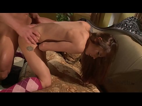 Ficken mama girls und sexy papa