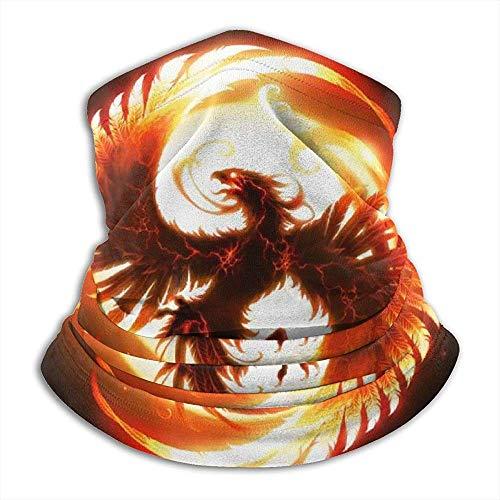Arizona spielzeug erwachsene phoenix fur