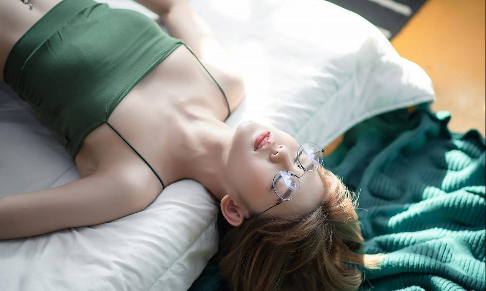Adult live video chat free