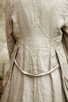 Desi in transparenten indian kleid hot madchen