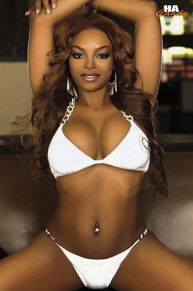 African busen girls schwarze sexy white