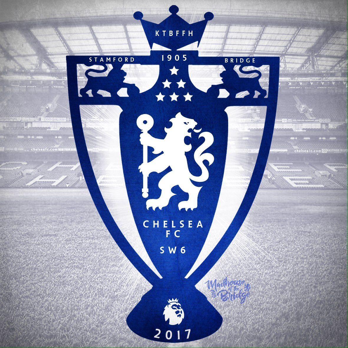 Chelsea erste x liebe art