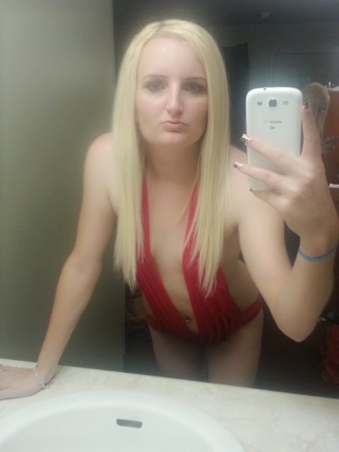 San escort francisco blonde janiel xoxo