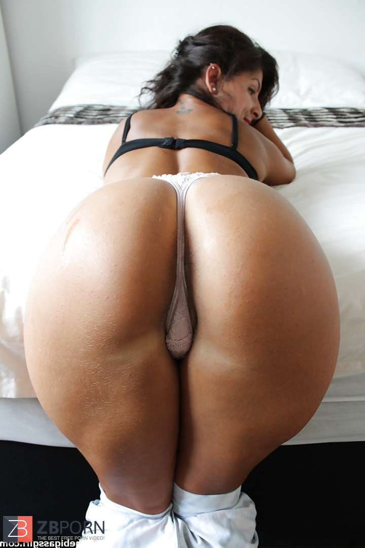 Big ass white girls kurvige