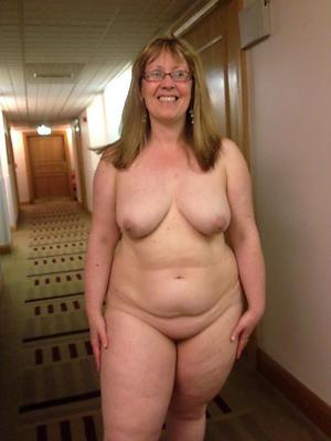 Nackt foto big butt booty