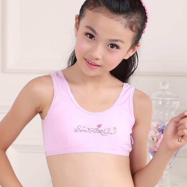 Chested madchen flat junge asiatischen