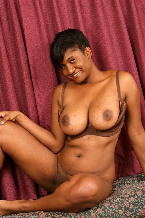 Exotics girls anal black atk