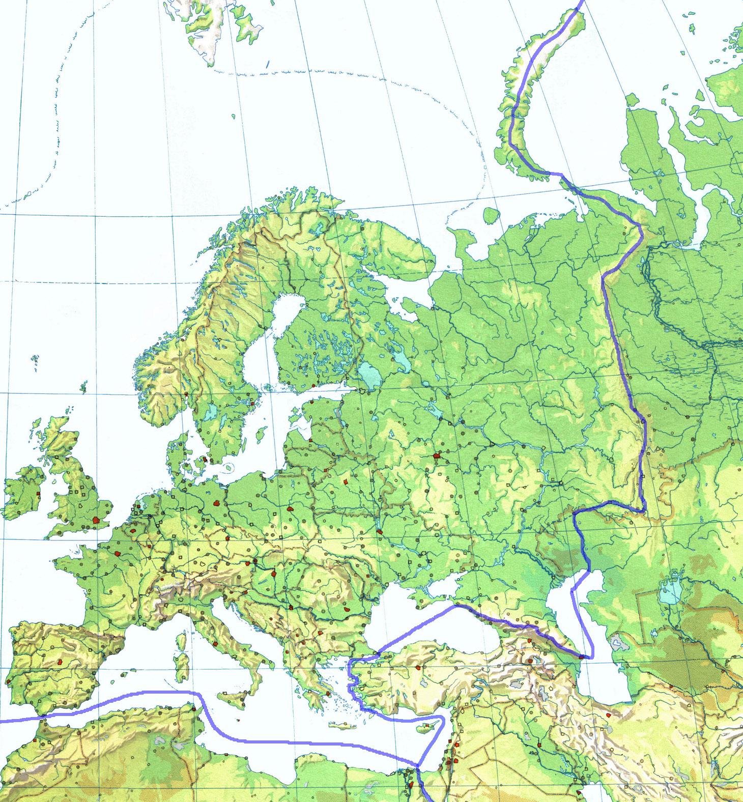 Afrika groen xxx. com schwarzen