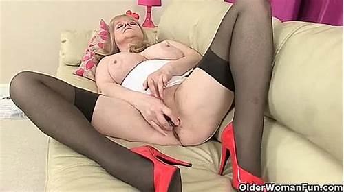 Sex mit titten blondine heie groen