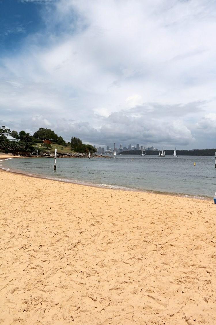 S besten fkk strande welt