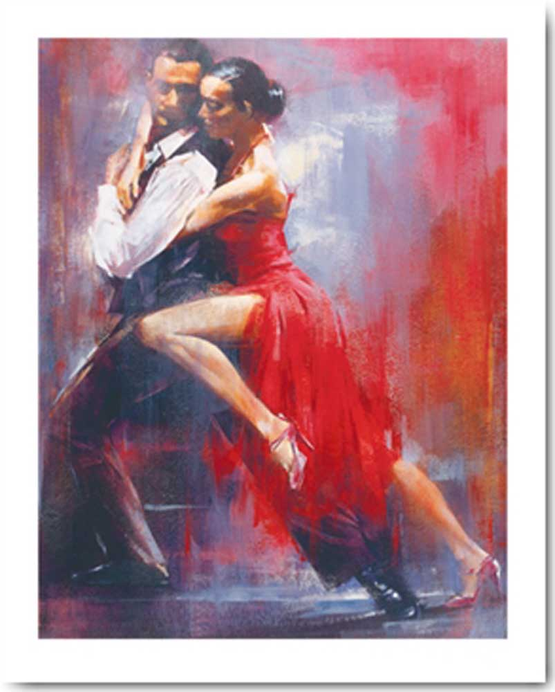 Paare interracial erotik akt kunst