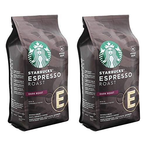 Verfeinert lecker erwachsene aroma kaffee